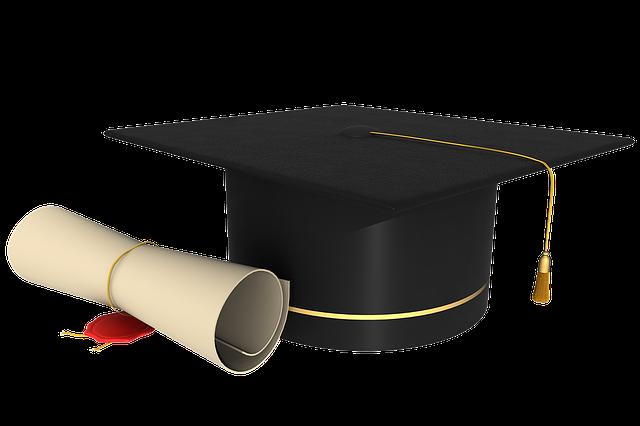 diplôme droit