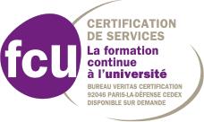 label FCu
